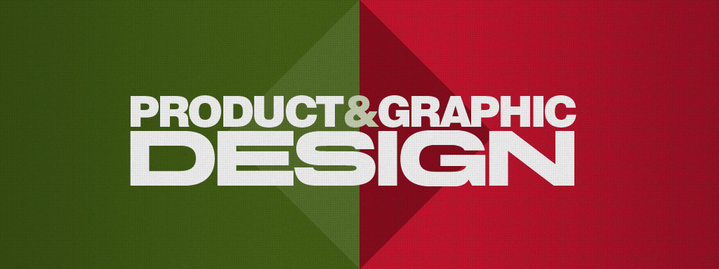 Carter design inc product design and graphic design for Product design inc